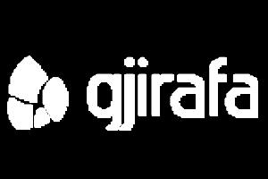 gjirafa